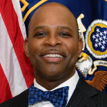 Patrick D. Moses Profile
