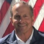 Kevin McGrath Profile