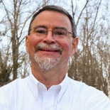 Ed McGovern Profile