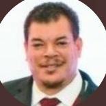 Brian Stephenson Profile
