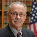 John Armato Profile