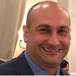 Michael Torrissi Jr. Profile