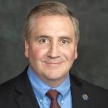 Brian Rumpf Profile
