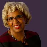 Octavia Johnson Profile