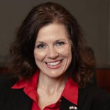 Sherri Blevins Profile