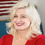 Marie March Profile