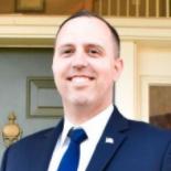 Christopher Stone Profile