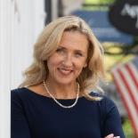 Tara A. Durant Profile