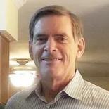 Bob Frizzelle Profile