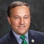 John DiMaio Profile