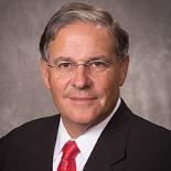Jon Bramnick Profile