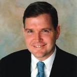 Michael Dogherty Profile