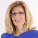 Kristin Corrado Profile