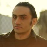 Ahmed Basuoni Profile