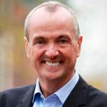 Phil Murphy Profile