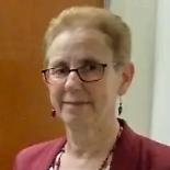 Joanne Kuniansky Profile