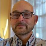 Tom Pafford Profile