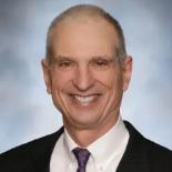 Jeffrey Grant Profile