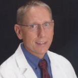 Steve Pleickhardt Profile