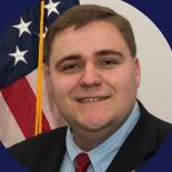 Jordan M Gray Profile