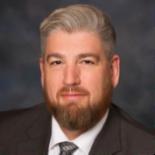 Mark Moores Profile