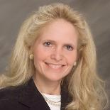 Maeve Rigler Profile