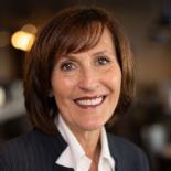 Michele Matsikoudis Profile