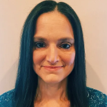 Marlene Sebastianelli Profile