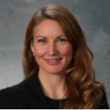 Melanie Stansbury Profile