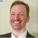 Scott Pio Profile
