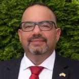 Steve Pakradooni Jr. Profile