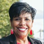 Patricia Kline Profile