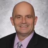Joseph Lukac III Profile