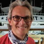 Neil Schulman Profile