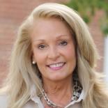 Lori Annetta Profile