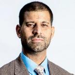 Daniel Cruz Profile