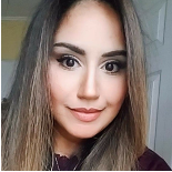 Jennifer Makar Profile