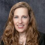 DeAnne DeFuccio Profile