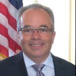 John Azzariti Jr. Profile
