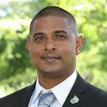 Vihal Patel Profile