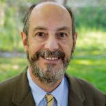 William Michelson Profile