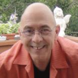 Juan Barbadillo Profile