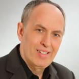Michael Koontz Profile