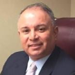 Richard Garcia Profile