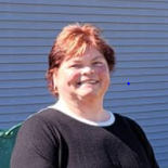Bethanne Patrick Profile