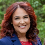 Denise Gonzalez Profile