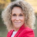 Marilyn Piperno Profile