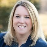 Kimberly Eulner Profile