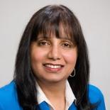 Bina Shah Profile