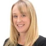 Melanie Mott Profile